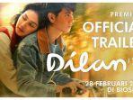 dilan-1991-trailer-1.jpg