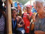 direktur-imf-christine-lagarde-di-lombok_20181009_152437.jpg