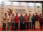 djarum-superliga-badminton-2019.jpg