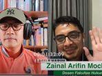 dosen-fakultas-hukum-zainal-arifin-mochtar-dalam-acara-wawancara.jpg