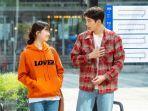 drama-korea-berjudul-start-up-merupakan-tontonan-yang-cukup-laris-di-netflix.jpg
