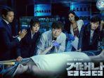 drama-korea-drakor-partner-for-justice-tayang-di-netflix2.jpg