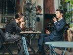 drama-korea-drakor-vincenzo-dibintangi-song-joong-ki-tayang-di-netflix.jpg