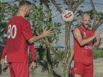 dua-pemain-asing-psm-makassar-menjalani-latihan-jelang-liga-1-2021.jpg