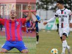 dua-pemain-asing-yang-dikaitkan-dengan-persebaya-hygor-guimaraes-kiri-dan-yuki-ogaki-kanan.jpg