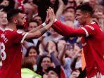 dua-pemain-manchester-united-cristiano-ronaldo-dan-bruno-fernandes-pada-laga-melawan-newcastle.jpg