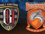 duel-antara-bali-united-vs-borneo-fc-akan-tersaji-di-liga-1-2019-pekan-16.jpg