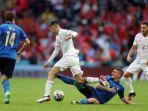 duel-pemain-spanyol-vs-italia-pada-babak-semifinal-euro-2020.jpg