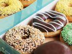dunkin-donutssss.jpg