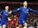 eden-hazard-melakukan-selebrasi-usai-menciptakan-satu-gol-ke-gawang-liverpool_20180927_095926.jpg