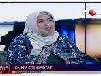 ekonom-indef-enny-sri-hartati-dalam-acara-indonesia-business-forum-tvone-rabu-332021.jpg