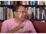 ekonom-senior-rizal-ramli-dalam-tayangan-youtube-karni-ilyas-club-jumat-23102020.jpg