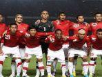 eks-kiper-timnas-indonesia-2010.jpg