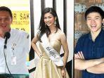 elisa-jonathan-pacar-anak-ahok-nicholas-sean-yang-kini-jadi-finalis-miss-indonesia-2019.jpg