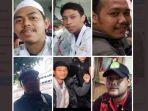 enam-anggota-fpi-yang-tewas-ditembak-mati-polisi12.jpg