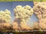 eruspignsinabung23221.jpg