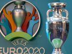 euro-2020.jpg