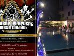 event-semarak-kampoeng-warso-enggal-di-aston-hotel-solo.jpg