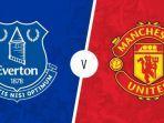 everton-vs-manchester-united.jpg