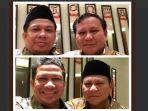 fahri-hamzah-dan-prabowo_20181017_095414.jpg