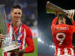 fernando-torres-membawa-trofi-liga-europa_20180517_144643.jpg