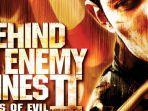 film-behind-enemy-lines-ii-axis-of-evil-akan-ditayangkan-di-big-movies.jpg