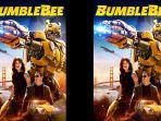 film-bumblebee-yang-segera-tayang-di-netflix.jpg