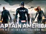 film-captain-america-the-winter-soldier.jpg
