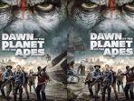 film-dawn-of-the-planet-of-the-apes-akan-ditayangkan-di.jpg