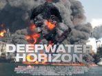 film-deepwater-horizon-di-bioskop-trans-tv-hari-ini.jpg
