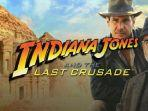 film-indiana-jones-and-the-last-crusades.jpg