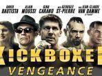 film-kickboxer-vengeance-dijadwalkan-tayang-di-boskop-trans-tv-hari-ini.jpg