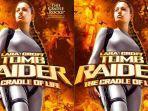 film-lara-croft-tomb-raider-the-cradle-of-life-akan-ditayangkan-di-bioskop.jpg