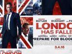film-london-has-fallen.jpg
