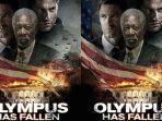 film-olympus-has-fallen-ditayangkan-di-bioskop.jpg