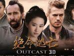 film-outcast-ditayangkan-di-bioskop-trans-tv-edisi-jumat-2932019-pukul-2330-wib.jpg