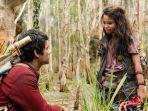film-petualangan-love-and-monsters-tayang-di-netflix2.jpg