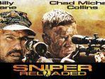 film-sniper-reloaded-akan-ditayangkan-malam-ini-di-bioskop.jpg