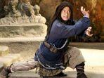 film-the-forbidden-kingdom-akan-ditayangkan-di-bioskop-trans-tv-edisi-jumat-pukul-2100-wib.jpg