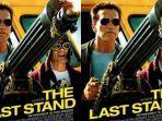 film-the-last-stand-ditayangkan-di-bioskop-trans-tv-edisi-senin-142019-pukul-2130-wib.jpg