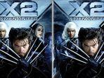 film-x2-x-men-united-akan-ditayangkan-di-big-movies-gtv-edisi.jpg