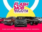 flash-sale-mobil_20180920_112401.jpg