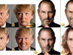 foto-donald-trump-dan-steve-jobs-diedit-di-faceapp.jpg