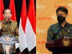 foto-kiri-sambutan-presiden-ri-joko-widodo-jokowi-pada-pertemuan-ma3.jpg