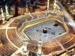 foto-masjidil-haram-dan-kabah-di-mekkah-arab-saudi_20170624_140643.jpg