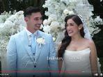 foto-pernikahan-jessica-iskandar-dan-vincent-verhaag.jpg
