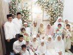 foto-pernikahan-ustaz-abdul-somad.jpg