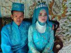 foto-salama-dan-adit-pernikahan-yang-viral-karena-menangis-histeris-di-pelaminan.jpg