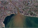 foto-satelit-yang-dirilis-digitalglobe_20181004_084929.jpg