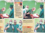 foto-tiga-orang-tenaga-medis-dengan-tutup-kepala-bertuliskan-2019-ganti-presiden.jpg